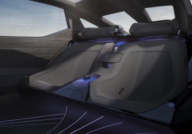 2021-Lexus-LFZ-0012-600x420 2021-3-30