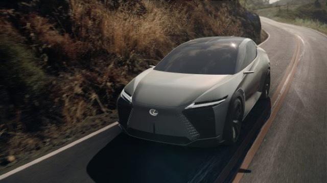 2021-Lexus-LFZ-0048-600x338 2021-3-30