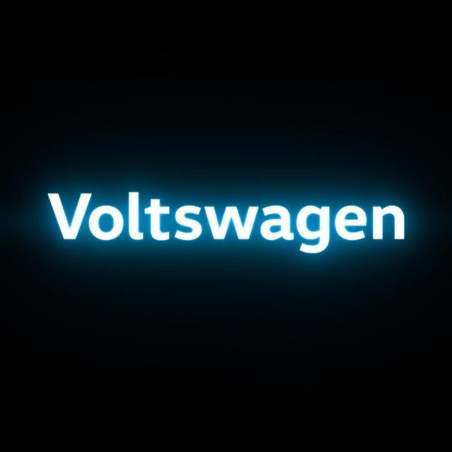 VoltswagenAnewnameforaneweraofe-Mobility 2021-3-30