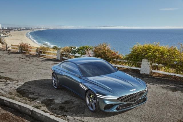 Genesis-X-Concept3 2021-3-31