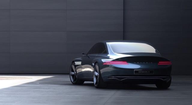 Genesis-X-Concept5 2021-3-31