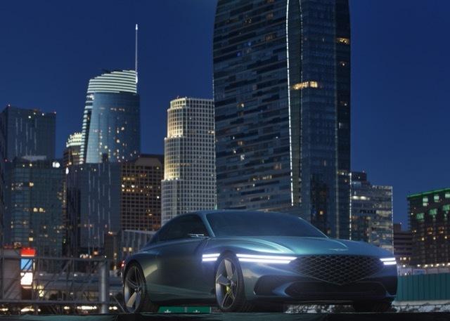 Genesis-X-Concept6 2021-3-31
