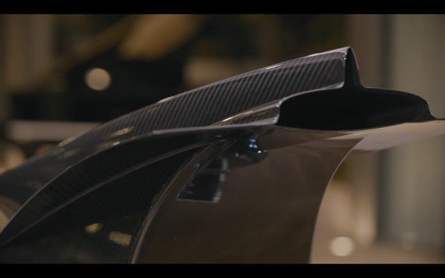 ウアイラRエンジン5 2021-4-3