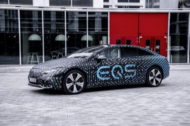 Mercedes-EQS-1 2021-4-32
