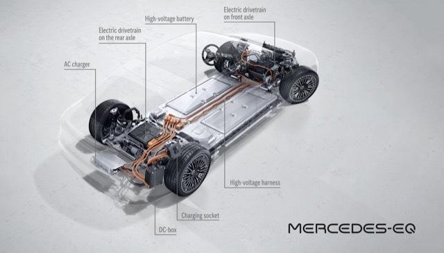 Mercedes-EQS-1 2021-4-37