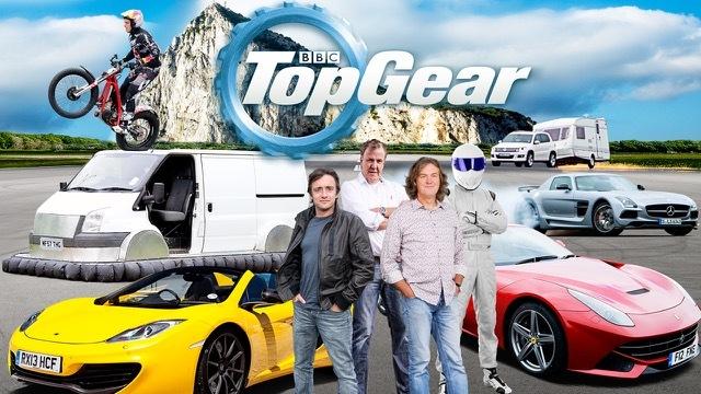 top-gear-bbc 2021-4-4