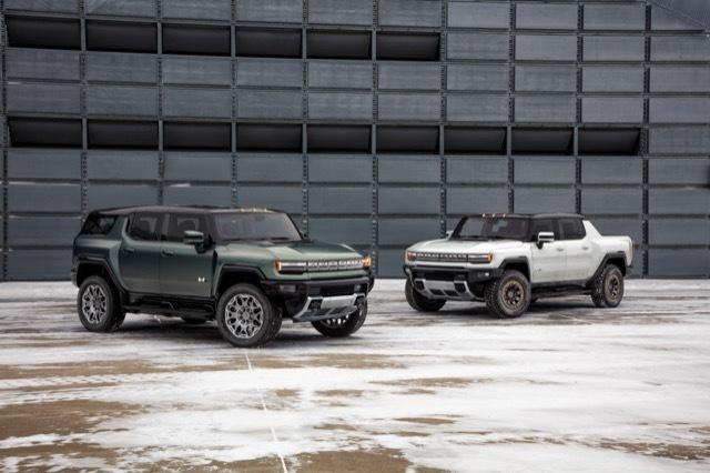 2024-GMC-HUMMER-EV-SUV-002 2021-4-4