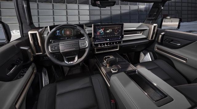 2024-GMC-HUMMER-EV-SUV-003 2021-4-4