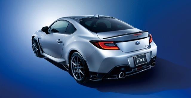 2022-Subaru-BRZ-STI-2 2021-4-5