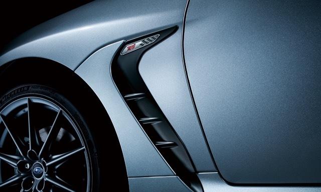 2022-Subaru-BRZ-STI-4 2021-4-5