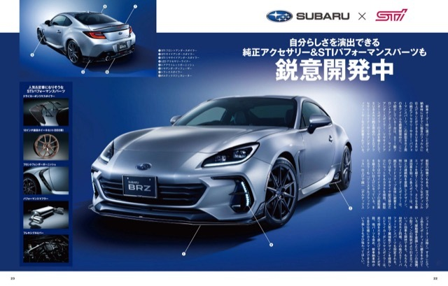 2022-Subaru-STI-BRZ 2021-4-5