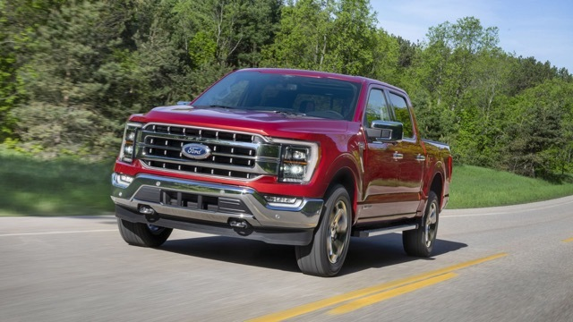 All-new_F-150_009 2021-4-7