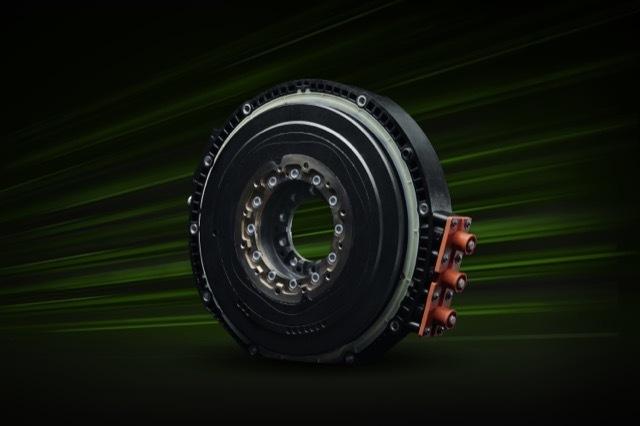 Small-13121-McLarenArturaE-motor 2021-4-8
