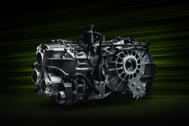 Small-13122-McLarenArturaTransmission 2021-4-8
