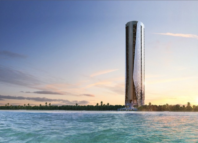 BentleyResidences-1 2021-4-9