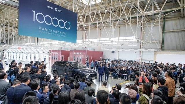 100k-production-line-02_1 2021-4-9