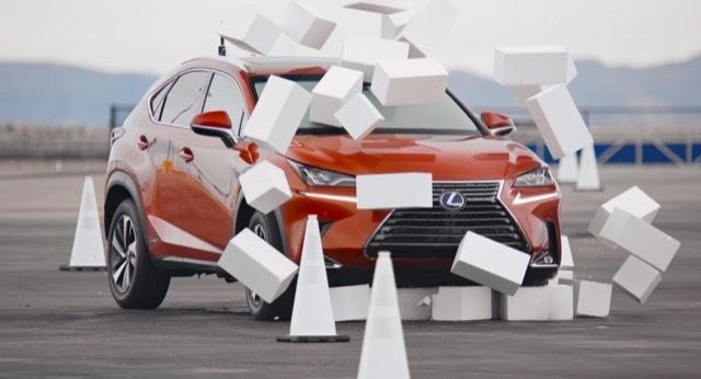 2021-Lexus-NX 2021-4-11