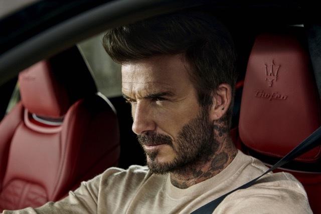 Maserati-David-Beckham-Made-Audacious-Trofeo_2 2021-4-12