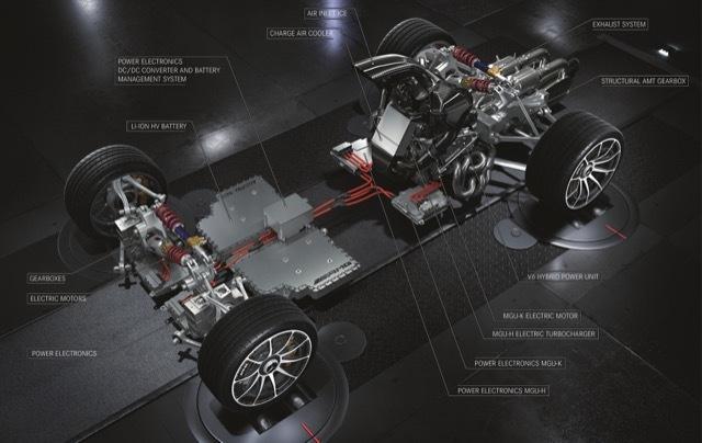 mercedes-amg-one 2021-4-14