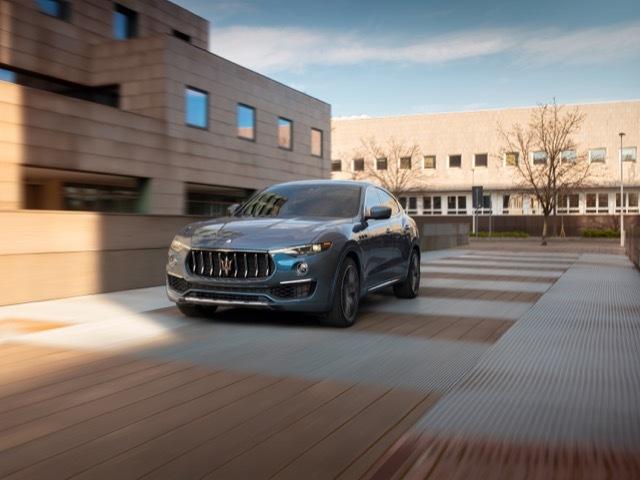 17893-MaseratiLevanteHybrid 2021-4-19