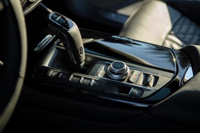 17900-MaseratiLevanteHybrid 2021-4-19