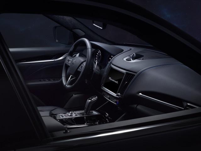 17910-MaseratiLevanteHybrid 2021-4-19