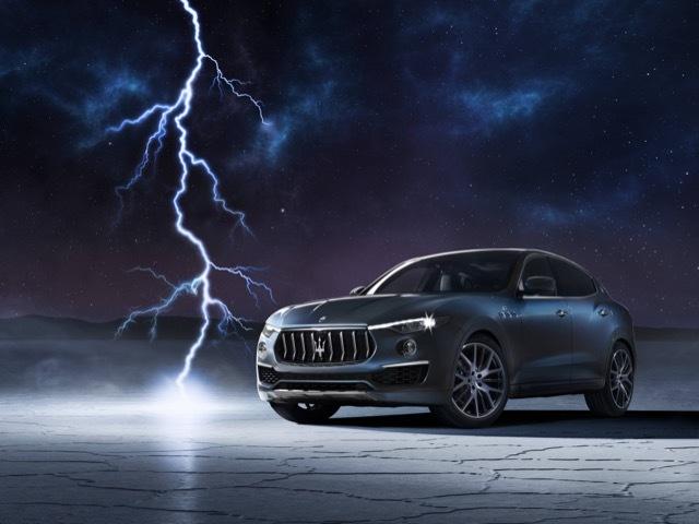 17926-MaseratiLevanteHybrid 2021-4-19