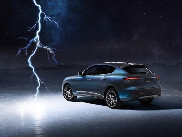 17929-MaseratiLevanteHybrid 2021-4-19