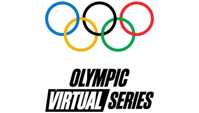 モータースポーツオリンピック 2021-4-22