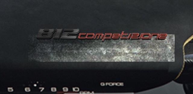 812competizione1 2021-4-22