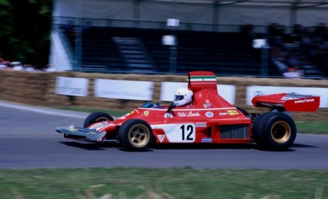 Ferrari_312_B3_-961 2021-4-25