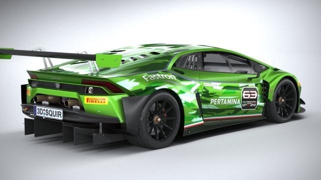 lamborghini_huracan_gt3_evo_racecar_2019_0017 2021-4-26