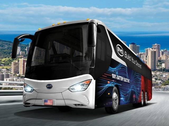 bus-cover-1024x768 2021-4-29