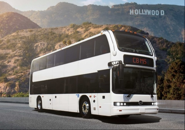 byd-c8ms-electric-bus 2021-4-29