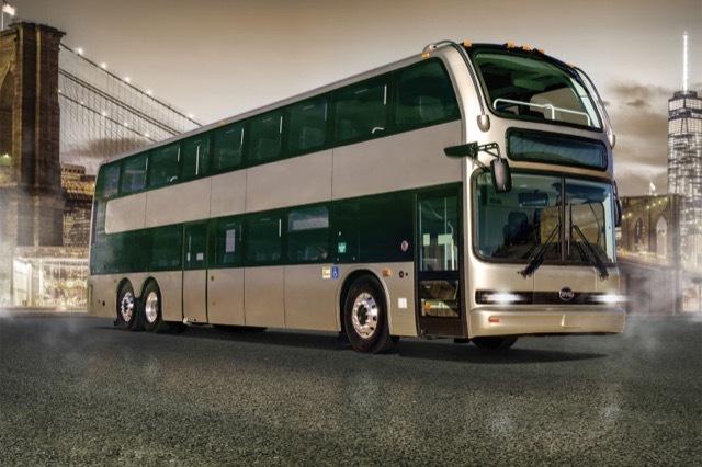 c10ms-45-double-decker-electric-bus 2021-4-29
