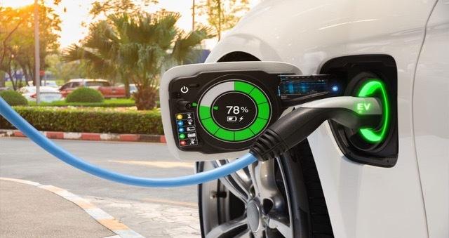 EV所有者の20%がガソリンエンジンに帰ってくる3 2021-5-2