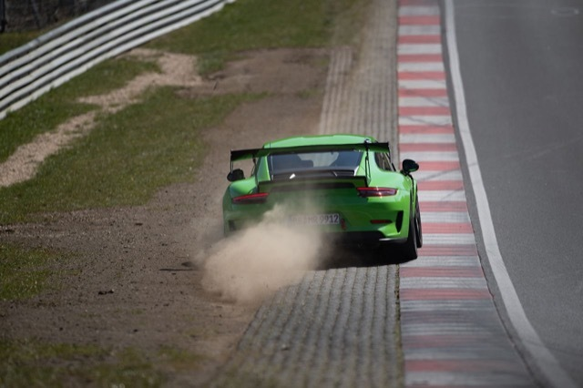 Porsche-911-GT3-RS-MR-001 2021-5-3