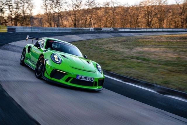 Porsche-911-GT3-RS-MR-003 2021-5-3