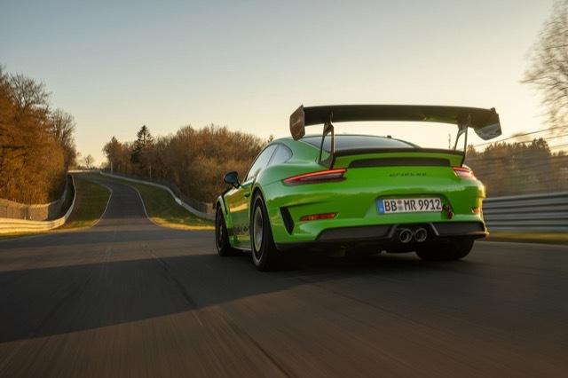 Porsche-911-GT3-RS-MR-004 2021-5-3