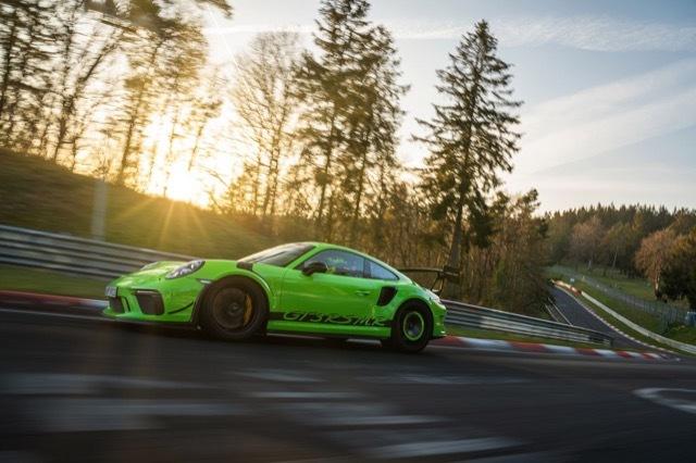 Porsche-911-GT3-RS-MR-006 2021-5-3