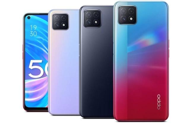 Oppo-A72-5G-Blue-Red-white-black 2021-5-4