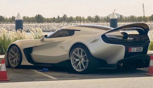 F125 TDE 2021-5-5