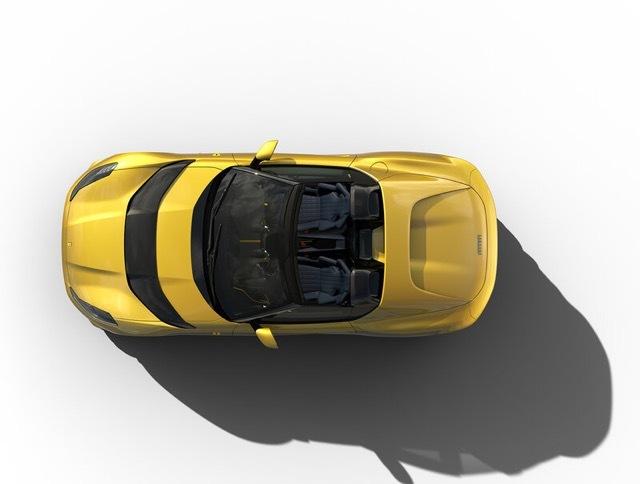 60900063228b5d3c5ad4fdad-ferrari-812-competizione-a--aerodynamics-focus-update 2021-5-5