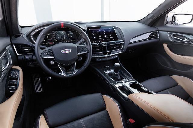 2022-Cadillac-CT5-V-Blackwing-011.jpg