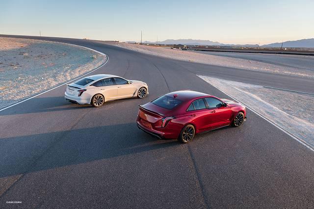 2022-Cadillac-CT5-V-and-CT4-V-Blackwing.jpg