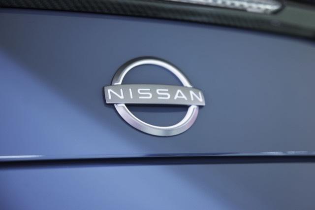 2022-Nissan-GT-R-Nismo-7.jpg