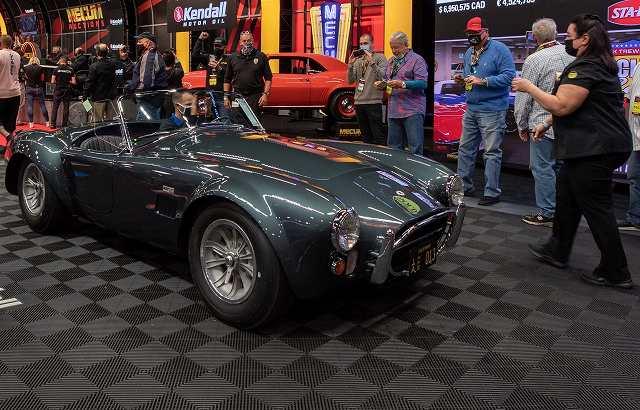 427-Cobra-Carroll-Shelby454.jpg
