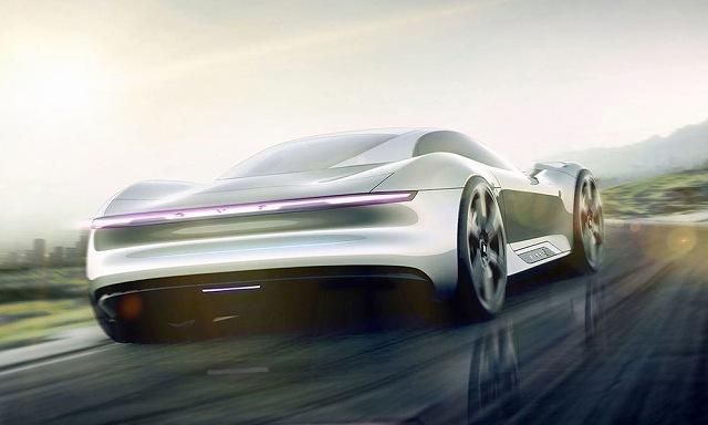 Apple-Car-Eve-Sports-Car.jpg