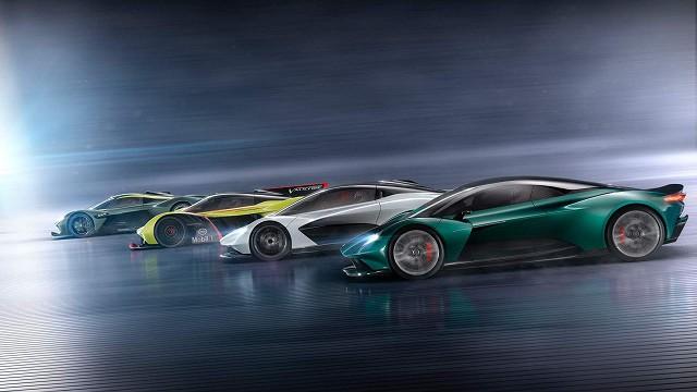 Aston-Martin-AM.jpg
