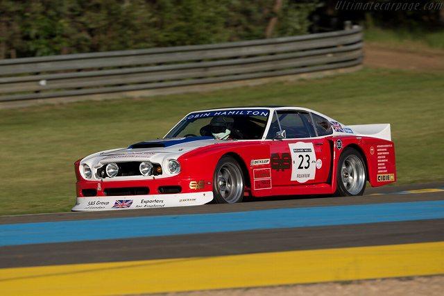 Aston-Martin-V8-RHAM1.jpg